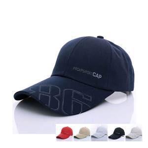 キャップ メンズ 野球帽 頭周り調整可 蒸れない UVカット 紫外線対策 日焼け止め アウトドア ゴルフ スポーツ かっこいい 2018 夏 新作 tman 送料無料|tman