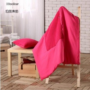 枕 まくら 抱き枕 クッション 腰枕 布団 エアコンふとん 車 寝具 多用 便利 おしゃれ 可愛い 10色 送料無料|tman