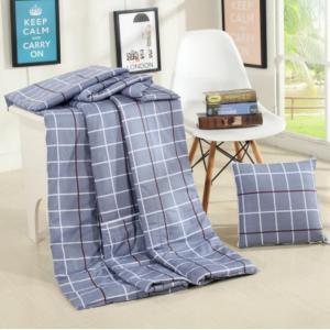 枕 まくら 抱き枕 クッション 布団 腰枕 エアコンふとん 車 寝具 多用 便利 おしゃれ 可愛い 24色 送料無料|tman