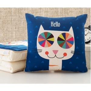 枕 まくら 腰枕 抱き枕 柔らかい手触りクッション 布団 車 寝具 多用 便利 おしゃれ 可愛い 送料無料|tman