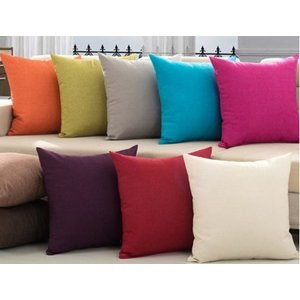 枕 まくら 腰枕 抱き枕 柔らかい手触りクッション 布団 車 寝具 枕カバー付き 多用 便利 おしゃれ 可愛い 送料無料|tman