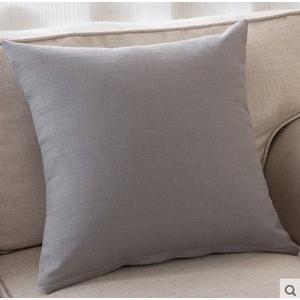 枕 まくら 腰枕 抱き枕 柔らかい手触りクッション 布団 車 寝具 枕カバー付き 多用 便利 おしゃれ 可愛い 送料無料|tman|02