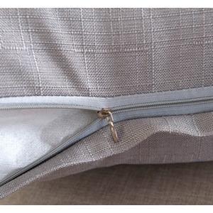 枕 まくら 腰枕 抱き枕 柔らかい手触りクッション 布団 車 寝具 枕カバー付き 多用 便利 おしゃれ 可愛い 送料無料|tman|04