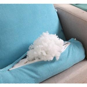 枕 まくら 腰枕 抱き枕 柔らかい手触りクッション 布団 車 寝具 枕 多用 便利 おしゃれ 可愛い 送料無料 tman 04