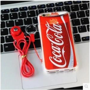 コーラ  Cola デザイン iPhone5/5s/SEケース iPhone6/6sケース iPhone6Plus/6sPlusケース アイフォンケース 携帯ケース|tman