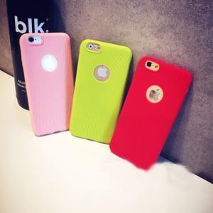 iPhone6/6sケース iPhone6Plus/6sPlusケース カバー 携帯ケース スマホケース 携帯ケース カバー シリコンケース 送料無料|tman