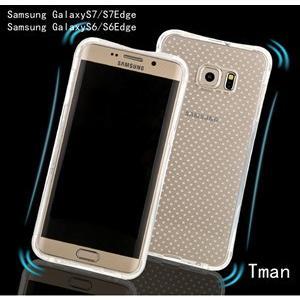 Samsung Galaxy S6Edge/S6 Samsung Galaxy S7Edgeカバー サムサン ギャラクシーS7エッジケース Galaxy S7ケース ギャラクシーS7カバー  携帯ケース|tman