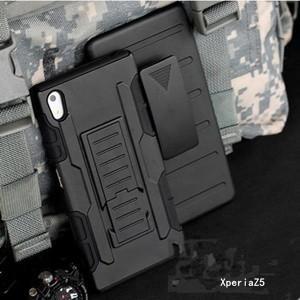 Sony Xperia Z5ケースカバー  5.2インチ エクスペリア z5ケース  スマホケース 携帯ケース カバー 送料無料 tman