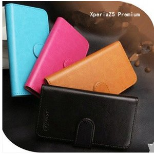 Sony XperiaZ5Premiumケース5.5インチ   エクスペリア z5Premiumケース  スマホケース 携帯ケース カバー 送料無料|tman