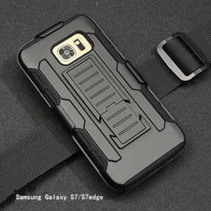 Samsung Galaxy S7 Edgeケース Galaxy S7カバー ギャラクシーS7エッジケース Galaxy S7ケース 携帯ケース スマホケース 送料無料|tman