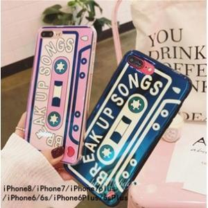 テープデザイン iPhone8ケース iPhone8カバー  iPhone7plusケース iPhone6/6sケース  携帯ケース  スマホケース カバー iPhone8/iPhone7兼用 |tman
