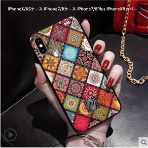 iPhoneX/XSケース iPhone7/8ケース iPhone7/8Plus iPhoneXRカバー iPhoneXs Maxケース カバー iPhoneケース スマホカバー  アイフォンケース 可愛い 送料無料 tman