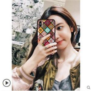 iPhoneX/XSケース iPhone7/8ケース iPhone7/8Plus iPhoneXRカバー iPhoneXs Maxケース カバー iPhoneケース スマホカバー  アイフォンケース 可愛い 送料無料 tman 03