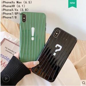 iPhoneX/XSケース iPhoneXRカバー iPhoneXs Maxケース iPhone7/8ケース iPhone7Plus/8Plus iPhoneケース スマホカバー アイフォンケース 携帯ケース TPUケース|tman