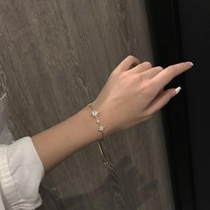 ブレスレット バングル レディース レディースアクセサリー ラインストーン 腕飾り 腕輪 アクセサリー オシャレ プレゼント ギフト 贈り物 送料無料|tman