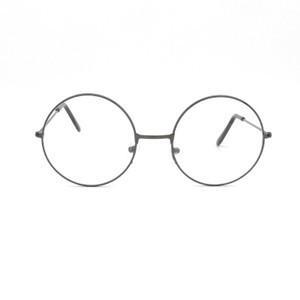 伊達眼鏡 グラス 眼鏡 めがね 伊達メガネ レディース メンズ メガネ 丸メガネ 丸型 度なし 小物 プレゼント ギフト 贈り物 おしゃれ 送料無料|tman