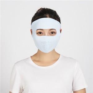 フェイスカバー マスク UVカットマスク 日焼けマスク レディース 日焼け対策 日よけマスク アウトドア 紫外線防止 通気性 送料無料|tman