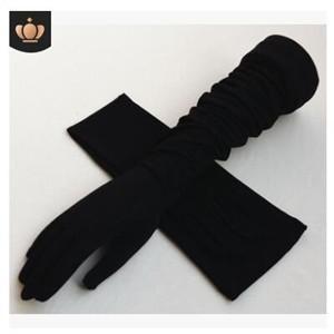 手袋 UV手袋  UVカット 涼しい アームカバー 手ぶくろ ロング手袋 日焼け対策 アウトドア 冷感 日焼け止め 紫外線防止 通気性 薄手 夏 送料無料|tman