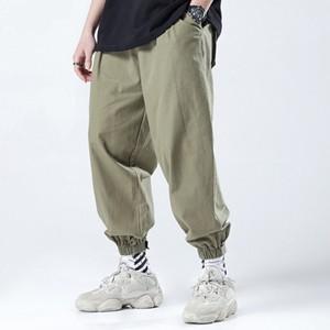 ジョガーパンツ メンズ テーパードパンツ 運動 カジュアルパンツ メンズパンツ ボトムス ゆったり オシャレ カジュアル 夏物 新作 送料無料|tman