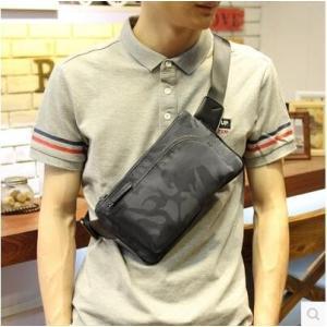 ボディバッグ メンズ ウエストバッグ ワンショルダーバッグ 迷彩 斜めがけ 収納便利 軽量 男性用 カジュアル ミリタリー系 バッグ かばん 鞄 新作 送料無料 tman