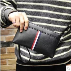 クラッチバッグ メンズ セカンドバッグ ハンドバッグ 手持ち 収納便利 軽量 小さめ 男性用 カジュアル ミリタリー系 バッグ かばん 鞄 新作 送料無料 tman