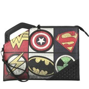 クラッチバッグ ショルダーバッグ メンズ ハンドバッグ お出かけ バッグ メンズバッグ かばん カジュアルバッグ 個性 大容量 小物収納 新作 送料無料 tman