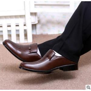 ビジネスシューズ 本革 メンズ 靴 紐 スリッポン フォーマル 革靴 通気性抜群 安定感 カジュアル コンフォート|tman