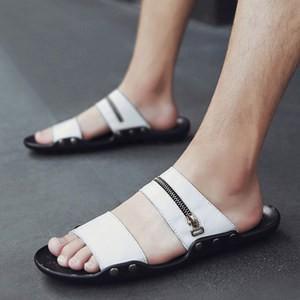 ビーチサンダル メンズ サンダル ビーサン リゾートサンダル 男性用 メンズサンダル 軽量 カジュアル アウトドア 履きやすい 滑り止め 夏 新作 送料無料|tman