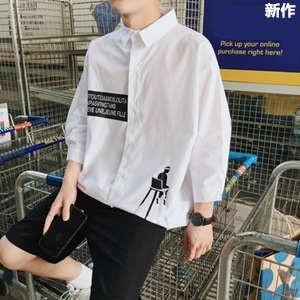韓国 風 ファッション メンズ