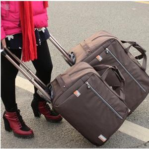 ボストンバッグ 旅行バッグ キャリーバック 旅行かばん 折りたたみ 防水 キャスター ハンドル 容量アップ 側面ポケット tman 04