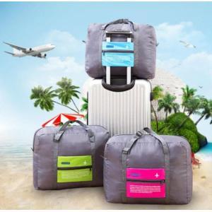 ボストンバッグ 旅行バッグ キャリーオンバッグ 折りたたみ 大容量トラベル 旅行かばん ファスナー付き 大容量 旅行 大きめ 軽量 収納便利|tman