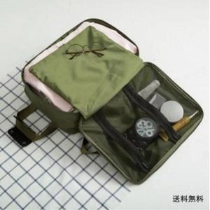 旅行バッグ 大容量トラベル 収納バッグ ショルダーバッグ 簡易バッグ 軽量 携帯バッグ 飛行機 収納力 レディース メンズ|tman