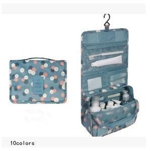 バッグ インナーバッグ 化粧ポーチ レディー メンズ 整理 収納 旅行バッグ 防水 大きめ ポケットバッグインバッグ bag in bag 人気 バッグ|tman