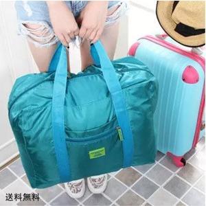 ボストンバッグ 旅行バッグ キャリーオンバッグ 折りたたみ 大容量トラベル 旅行かばん ショルダーバッグ ファスナー付き 旅行 大きめ 防水|tman