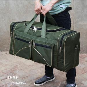 ボストンバッグ 旅行バッグ キャリーオンバッグトートバッグ  折りたたみ 大容量トラベル 旅行かばん ファスナー付き 旅行 大きめ tman