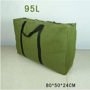 ボストンバッグ 旅行バッグ キャリーオンバッグ トートバッグ  折りたたみ 大容量トラベル 旅行かばん ファスナー付き 旅行 出張 tman