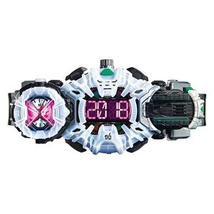 対象年齢 :3才以上 使用電池:単4x3(別売)、LR44x3(付属) 電池種別 :電池は別売りのた...