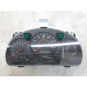 ★トヨタACU20クルーガー北米仕様純正マイル表示スピードメーター(83800-48440)中古品|tmgarage2019