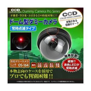 屋内用ダミーカメラ/ダミーカメラ 監視カメラ|tmts