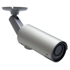 防犯カメラ 屋外用 スマホ対応 監視カメラ 事務所 家庭用 送料無料|tmts