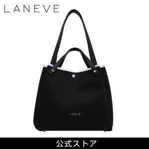 LANEVE 11332 BK/SV (162956)|tn-square