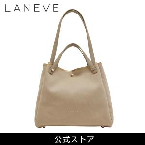 LANEVE 11332 BE/PG (162959)|tn-square