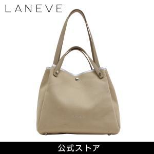 LANEVE 11332 BE/SV (162960)|tn-square