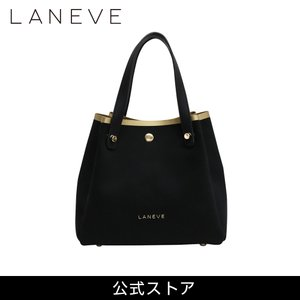 LANEVE 11383 BK/PG (162961)|tn-square