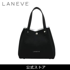 LANEVE 11383 BK/SV (162962)|tn-square