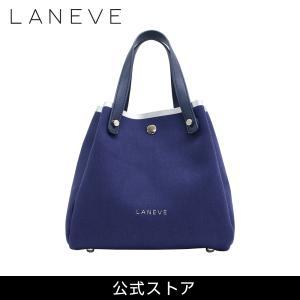 LANEVE 11383 NV/SV (162964)|tn-square