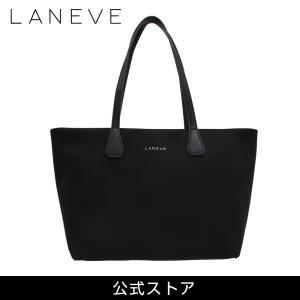 LANEVE 11385 BK/PG (162967)|tn-square