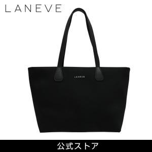 LANEVE 11385 BK/SV (162968)|tn-square