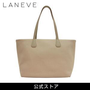 LANEVE 11385 BE/PG (162971)|tn-square