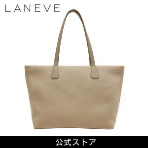 LANEVE 11385 BE/SV (162972)|tn-square